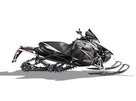 Arctic Cat XF 9000 Cross Country Limited 137 2019