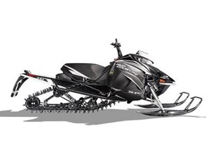 Arctic Cat XF 8000 High Country Limited ES 141 2019