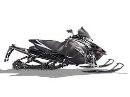 Arctic Cat ZR 8000 Limited ES iACT 137 2019