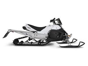 Yamaha Phazer® XTX® 2014