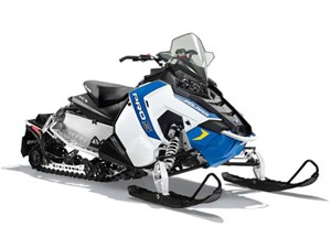 Polaris 600 Switchback® PRO-S™ 2016