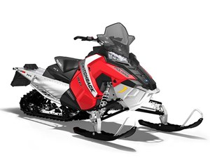 "Polaris 600 Switchback® SP 144 1.352"" Cobra 2017"