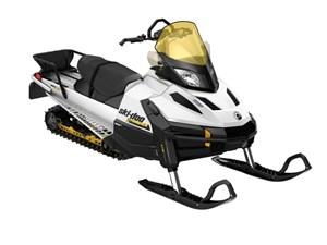 Ski-Doo Tundra™ Sport 1.25 Rotax® 550F REV-XU S 2018