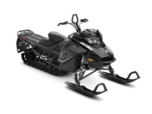 Ski-Doo Summit® SP Manual PowderMax Light 3.0 Fl 2018