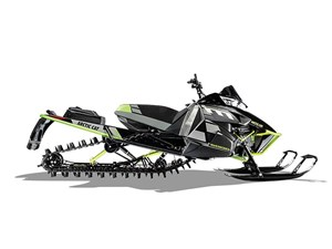 Arctic Cat M 8000 Limited ES (162) 2.6 2017