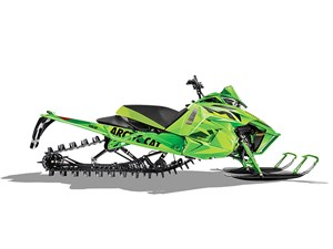 Arctic Cat M 8000 Limited ES (162) 2016