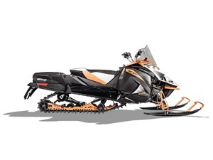 Arctic Cat XF 6000 CrossTour ES (146) 2018