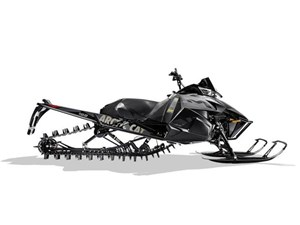 Arctic Cat M 8000 Limited (162) 2016