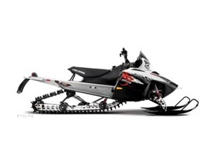 Polaris 800 Dragon RMK® 155 2009