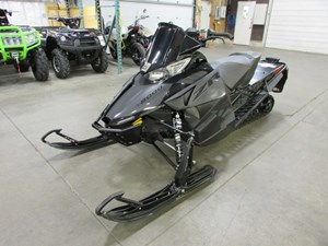 Arctic Cat ZR 8000 Limited (137) 2016