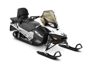 Ski-Doo Expedition® Sport Rotax® 550F 2019