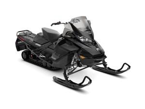 Ski-Doo Renegade® Adrenaline Rotax® 600R E-Tec® 2019