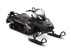 Ski-Doo Expedition® Xtreme Rotax® 800R E-TEC® RE 2018