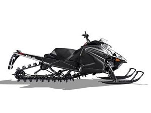 Arctic Cat M 8000 Mountain Cat 153 2019