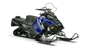 Polaris TITAN SP 155 2019