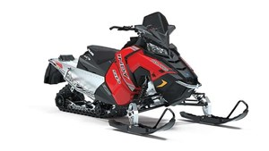 Polaris INDY SP 129 2019