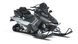 Polaris INDY ADVENTURE 155 2019