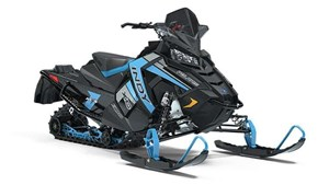 Polaris INDY XC 129 2019