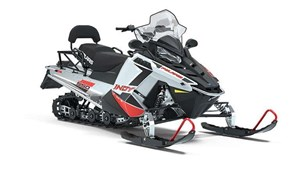 Polaris INDY LXT 2019