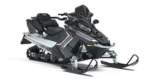 Polaris INDY ADVENTURE 144 2019