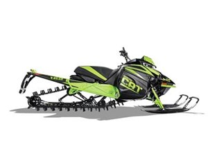Arctic Cat M 8000 MOUNTAIN CAT ES (162) 2018