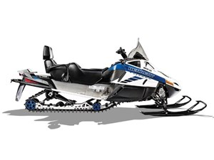 Arctic Cat Bearcat 2000 LT ES 2017