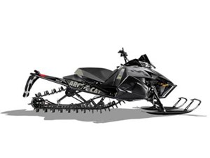 Arctic Cat M 8000 Limited ES (153) 2016