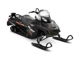 Ski-Doo Expedition® Xtreme Rotax® 800R E-TEC® RE 2018