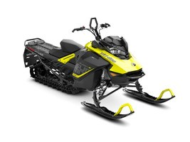 Ski-Doo Summit® SP Shot PowderMax 2.5 FlexEdge R 2018