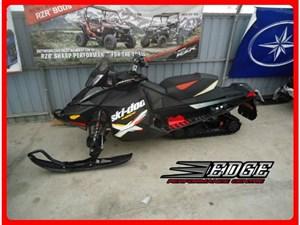 Ski-Doo 800 xrs 2012
