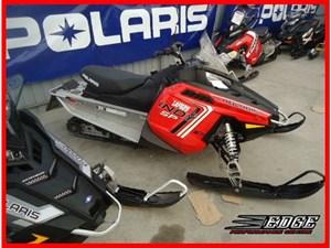 Polaris 800 INDY SP ES 2015