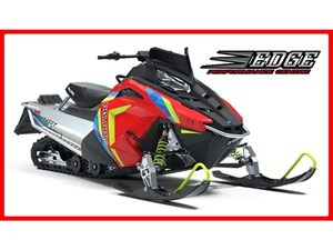 Polaris INDY EVO 2019