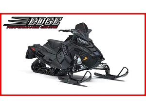 Polaris 600 INDY XC 129 SC 2019