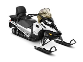 Ski-Doo Expedition® Sport Rotax® 600 Ace™ 2019