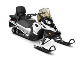 Ski-Doo Expedition® Sport Rotax® 600 Ace™ 2019