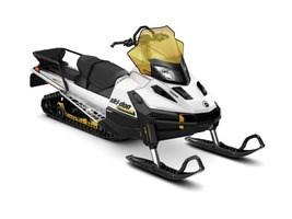 Ski-Doo Tundra™ LT Rotax® 600 Ace™ 2019