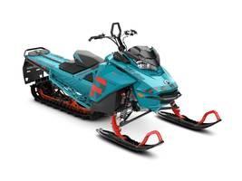 Ski-Doo Freeride™ 154 S-38 Rotax® 850 E-Tec® 2019