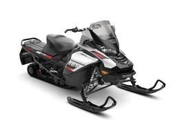 Ski-Doo Renegade® Adrenaline Rotax® 900 Ace™ Tur 2019