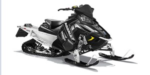 Polaris Switchback® Assault® 2018