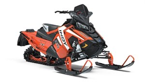 Polaris Indy® XC ES 2019