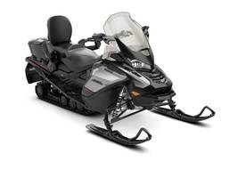 Ski-Doo Grand Touring Limited Rotax® 900 Ace™ Tu 2019