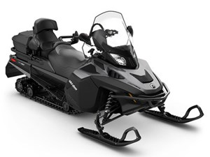 Ski-Doo Expedition® SE Rotax® 600 H.O. E-TEC® 2016