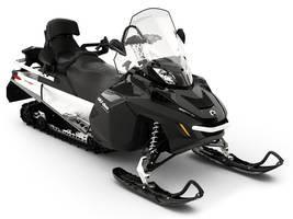 Ski-Doo Expedition LE 600 H.O. 2014