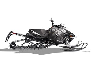 Arctic Cat XF 8000 High Country Limited ES 153 2019
