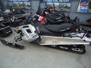 Polaris 550 INDY LXT ES 2018