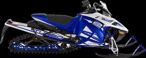 Yamaha SIDEWINDER X-TX-SE-141 2018