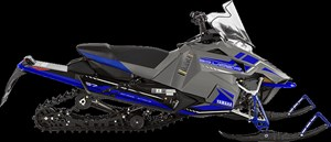 Yamaha SR Viper L-TX DX 2018