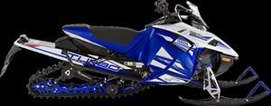 Yamaha SIDE WINDER L-TX-SE 2018