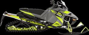 Yamaha SIDEWINDER X-TX-SE141 2018