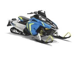 Polaris INDY EVO™ ES 2019